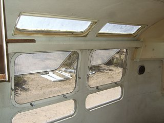 Click image for larger version  Name:airstream-039.jpg Views:140 Size:125.5 KB ID:122760