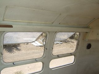Click image for larger version  Name:airstream-040.jpg Views:134 Size:117.6 KB ID:122761