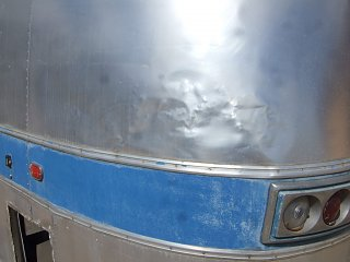 Click image for larger version  Name:airstream-051.jpg Views:134 Size:88.4 KB ID:122770