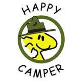 Name:  HappyCamper[1].jpg Views: 225 Size:  36.6 KB