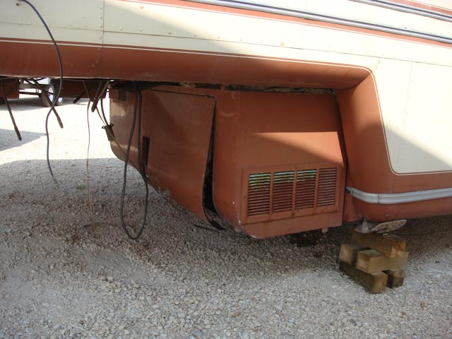 Click image for larger version  Name:5th-wheel generator.jpg Views:312 Size:90.8 KB ID:122961