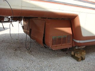 Click image for larger version  Name:5th-wheel generator.jpg Views:476 Size:90.8 KB ID:122961