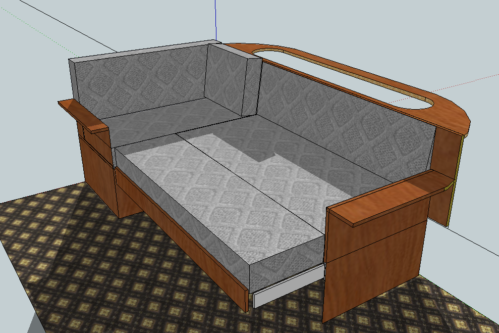 Click image for larger version  Name:NewTrailerCouch.png Views:66 Size:607.2 KB ID:123178