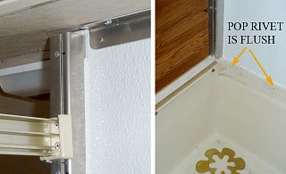 Click image for larger version  Name:P1020830 shower edge-s.jpg Views:513 Size:107.2 KB ID:123181