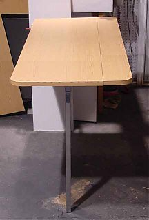 Click image for larger version  Name:table up - leaf open.jpg Views:836 Size:10.2 KB ID:1232