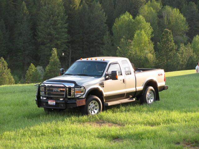 Click image for larger version  Name:F-250 @ Garden Valley 002 (Small).jpg Views:100 Size:66.1 KB ID:123258
