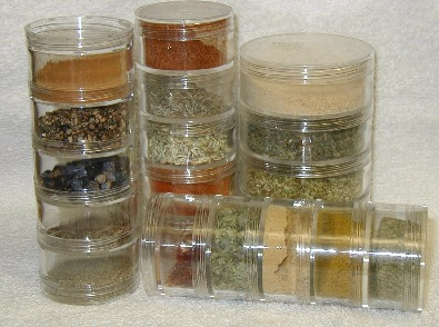 Click image for larger version  Name:spice bottlers web.jpg Views:117 Size:45.4 KB ID:12327
