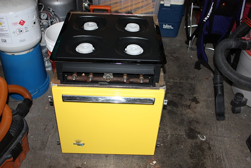Click image for larger version  Name:Stove Front Refinished.jpg Views:142 Size:102.7 KB ID:123319