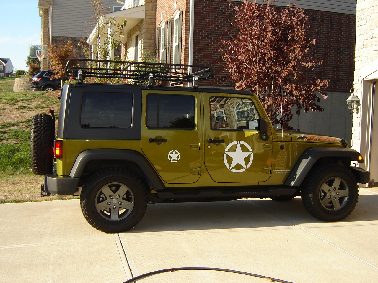Click image for larger version  Name:jeep picture.jpg Views:208 Size:608.1 KB ID:123419