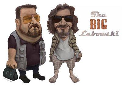 Click image for larger version  Name:TheBigLebowski.jpg Views:77 Size:20.5 KB ID:123456