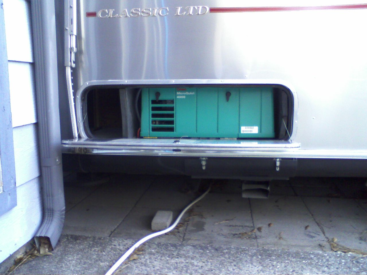 Click image for larger version  Name:Genset Access1.jpg Views:125 Size:155.3 KB ID:123465