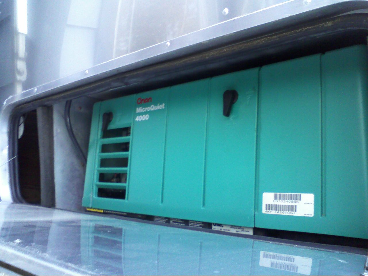 Click image for larger version  Name:Genset Access2.jpg Views:119 Size:147.4 KB ID:123466