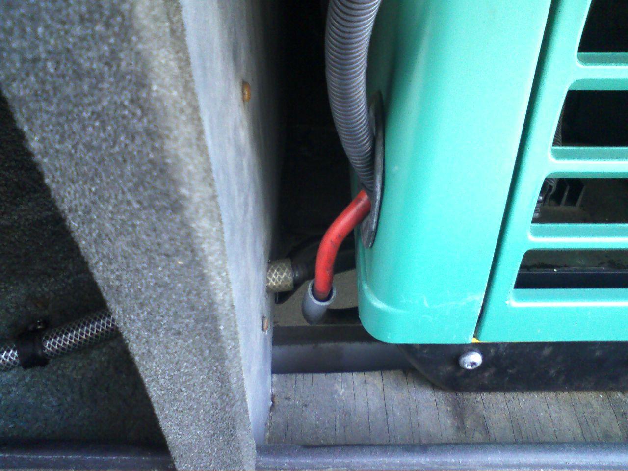 Click image for larger version  Name:Genset Cooling Air Intake.jpg Views:113 Size:183.2 KB ID:123468