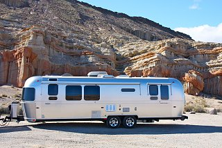 Click image for larger version  Name:Red rock.jpg Views:229 Size:390.8 KB ID:123497