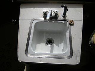 Click image for larger version  Name:'63 GT Bathroom sink.jpg Views:80 Size:145.9 KB ID:123545