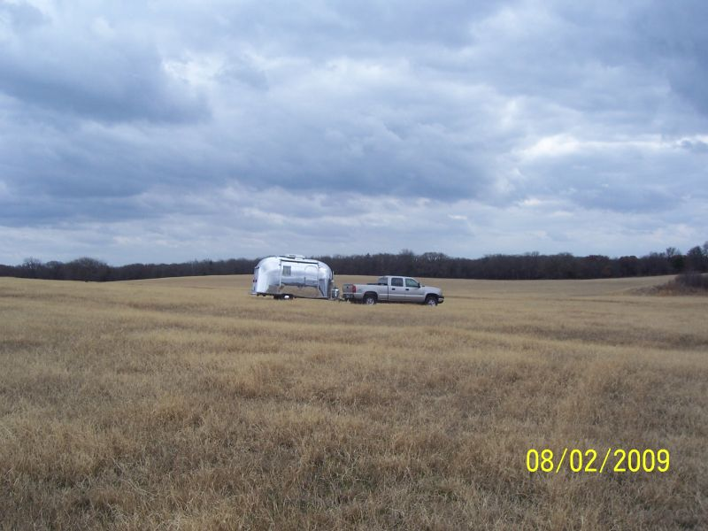 Click image for larger version  Name:Boondocking North Texas.jpg Views:188 Size:68.7 KB ID:123647