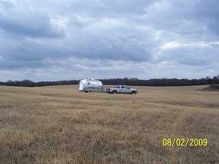 Click image for larger version  Name:Boondocking North Texas.jpg Views:202 Size:68.7 KB ID:123647