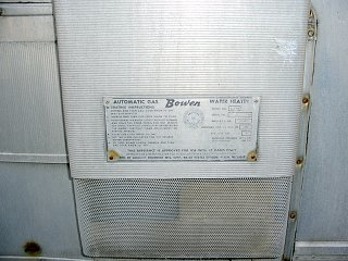 Click image for larger version  Name:Hot Water Heater.JPG Views:94 Size:295.7 KB ID:123938
