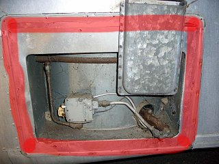 Click image for larger version  Name:Water Heater2a.jpg Views:93 Size:136.2 KB ID:123948