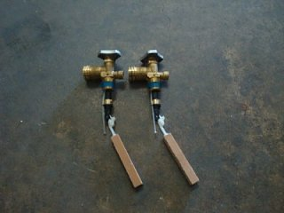 Click image for larger version  Name:opd valves.JPG Views:81 Size:23.5 KB ID:123971