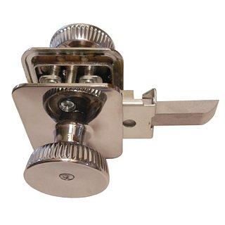 Click image for larger version  Name:Bargman Lock.jpg Views:162 Size:39.9 KB ID:124026