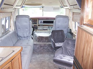 Click image for larger version  Name:Air Stream 310 005.jpg Views:143 Size:305.6 KB ID:124048