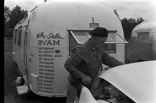 Click image for larger version  Name:Airstreams in Europe 7.jpg Views:142 Size:28.3 KB ID:124069