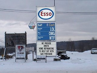 Click image for larger version  Name:Price of fuel.jpg Views:157 Size:66.0 KB ID:124079