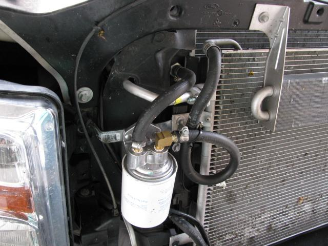 Click image for larger version  Name:2008 F-250 External Tranny Filter 001 (Small).jpg Views:71 Size:63.0 KB ID:124097
