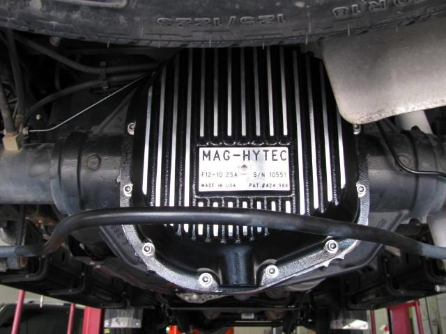 Click image for larger version  Name:F-250 MagHytec 003 (Small).jpg Views:67 Size:52.6 KB ID:124098