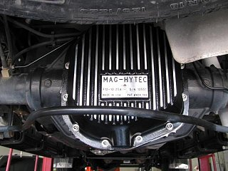 Click image for larger version  Name:F-250 MagHytec 003 (Small).jpg Views:89 Size:52.6 KB ID:124098
