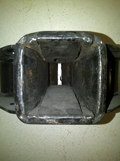 Click image for larger version  Name:Arrow Hitch Box.jpg Views:135 Size:68.2 KB ID:124237