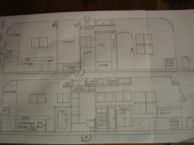 Click image for larger version  Name:Interior airstream plans 001.JPG Views:138 Size:53.4 KB ID:124312