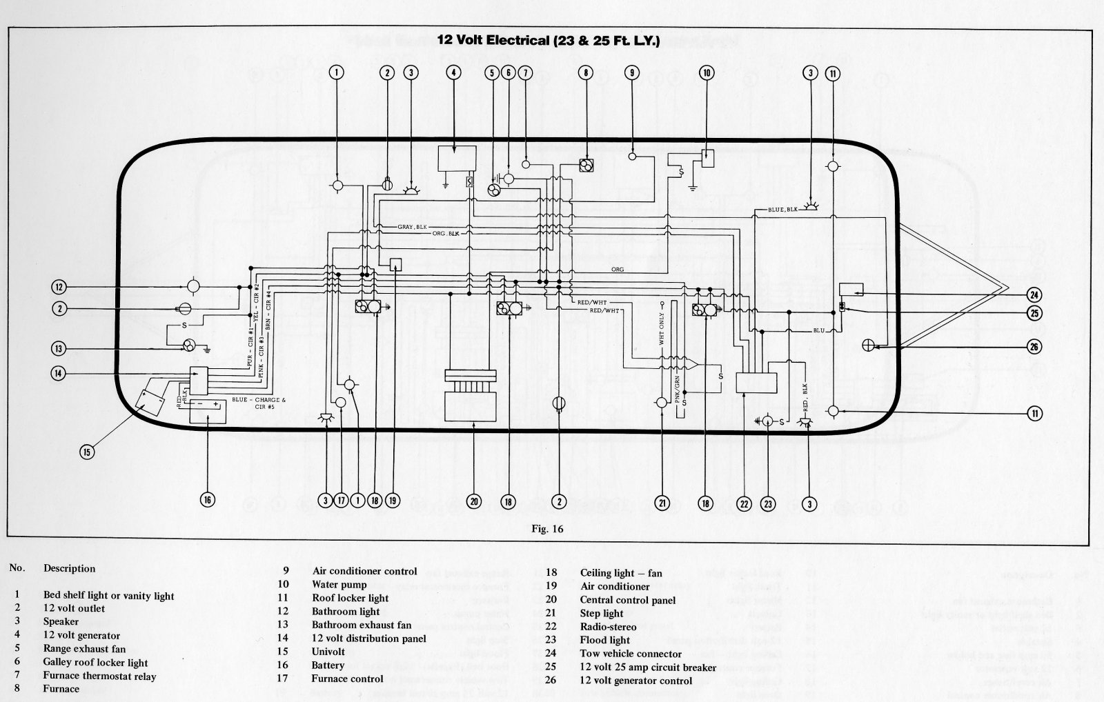 Click image for larger version  Name:23-25 Schematic.jpg Views:125 Size:232.7 KB ID:124356