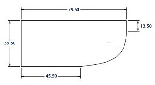 Click image for larger version  Name:mattress-dimensions.jpg Views:202 Size:9.1 KB ID:124528