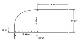 Click image for larger version  Name:aircurve.jpg Views:162 Size:39.9 KB ID:124533