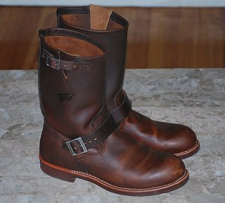 Click image for larger version  Name:engineer-boots.jpg Views:187 Size:299.5 KB ID:124808