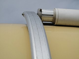 Click image for larger version  Name:Awning Rear.jpg Views:104 Size:108.3 KB ID:124894