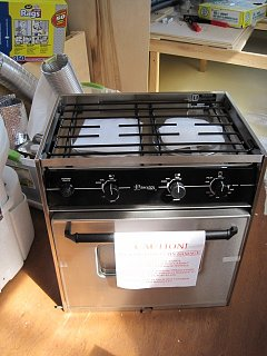 Click image for larger version  Name:Stove1.jpg Views:101 Size:104.9 KB ID:124957