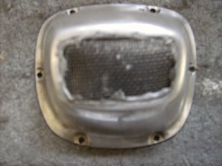 Click image for larger version  Name:Sewr Vent Pipe Lid 001.jpg Views:108 Size:180.9 KB ID:124962