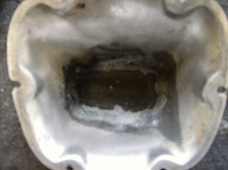 Click image for larger version  Name:Sewr Vent Pipe Lid 002.jpg Views:125 Size:166.1 KB ID:124963
