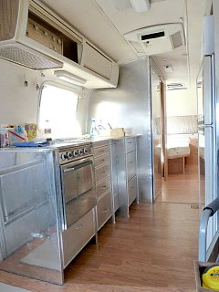 Click image for larger version  Name:P1020845 kitchen side-s.jpg Views:683 Size:126.6 KB ID:125218