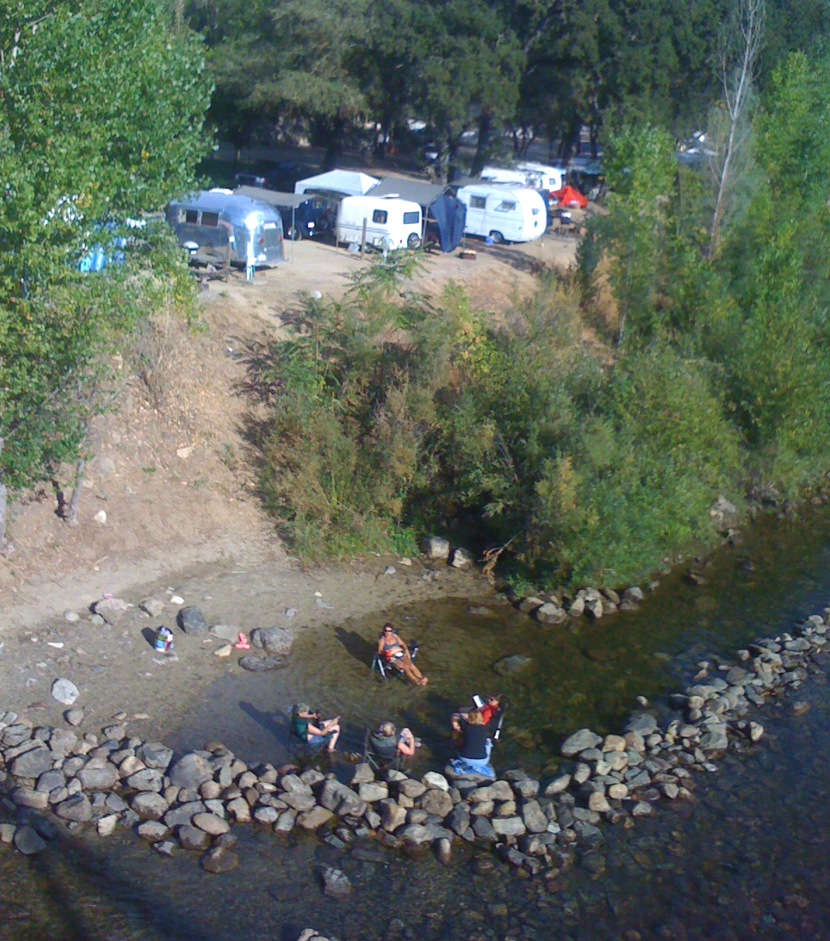 Click image for larger version  Name:coloma campground.jpg Views:58 Size:835.4 KB ID:125282