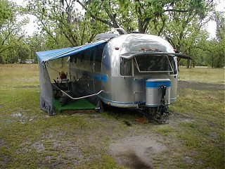Click image for larger version  Name:airstream_front_small.jpg Views:197 Size:75.3 KB ID:12548