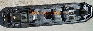 Click image for larger version  Name:Door Lock Bar.jpg Views:148 Size:123.6 KB ID:125517