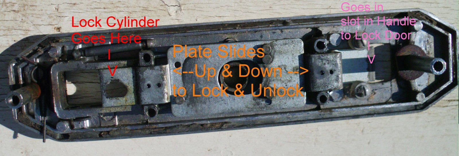 Click image for larger version  Name:back of handle plate - info.jpg Views:114 Size:191.7 KB ID:125518