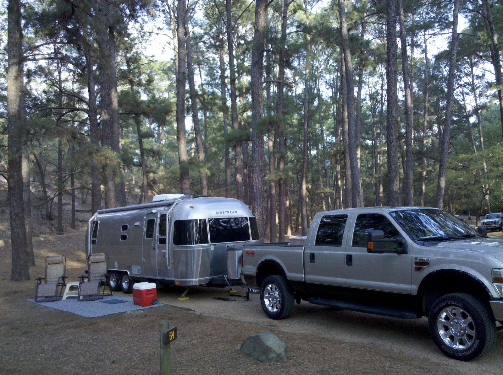 Click image for larger version  Name:Bastrop State Park 1.jpg.jpg Views:120 Size:489.1 KB ID:125638