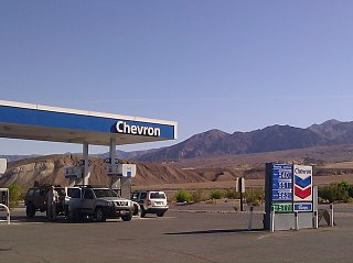 Click image for larger version  Name:Death Valley.jpg Views:80 Size:129.7 KB ID:125642