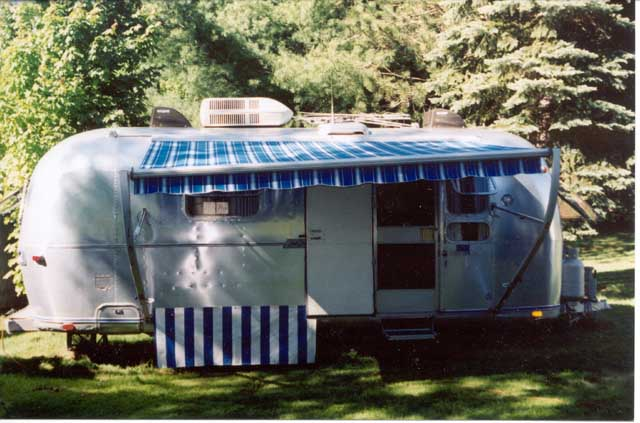 Click image for larger version  Name:airstream2.jpg Views:85 Size:56.3 KB ID:12577