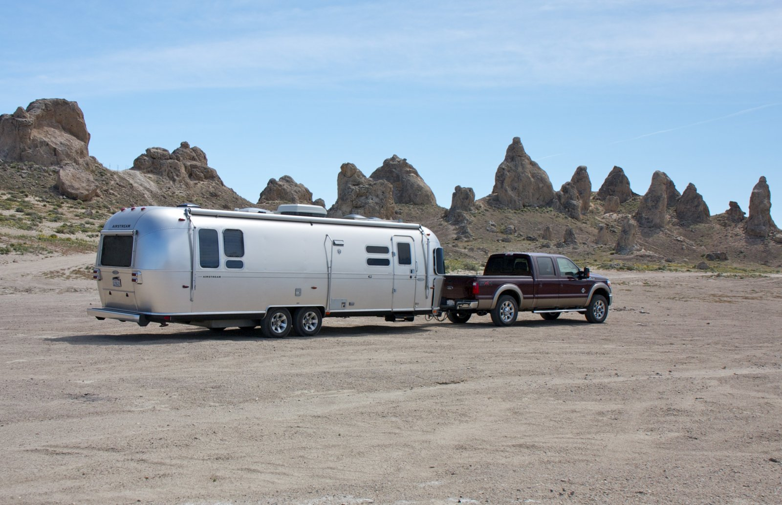 Click image for larger version  Name:AS at trona.jpg Views:95 Size:275.4 KB ID:125788
